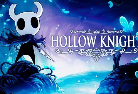 Hollow Knight - Guida ai cinque finali