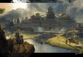 Il prossimo Assassin's Creed potrebbe essere ambientato nel Giappone Feudale