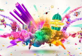 Just Dance World Cup: la finale sarà a marzo in Brasile