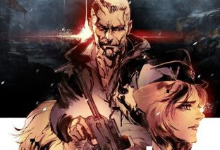 Left Alive Mech Edition: nuovo video unboxing