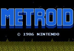 Ecco i titoli NES in arrivo su Nintendo Switch Online!