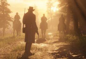 Red Dead Online: Rockstar ci parla dei contenuti in arrivo