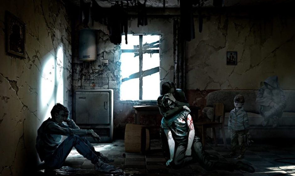 This War of Mine: Complete Edition - Recensione Nintendo Switch