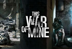 This War of Mine diventa materiale didattico