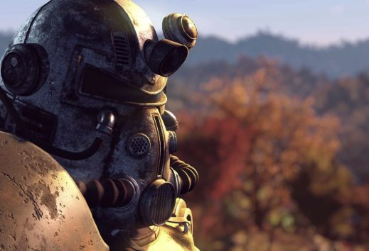 Fallout 76, Bethesda ammette problemi di sviluppo
