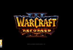 Warcraft III: Reforged rilasciato il teaser ufficiale!