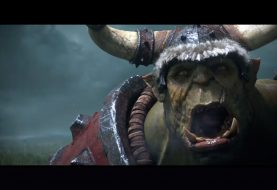 Warcraft 4? Blizzard dice no