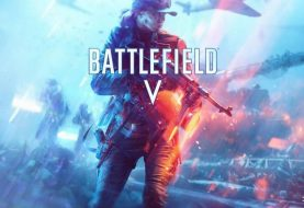 Battlefield V, disponibile l'update di Gennaio