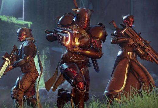 """Destiny 2: come completare la quest """"Porta un amico"""""""