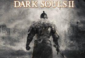 Dark Souls II - Lista Trofei