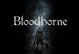 Bloodborne - Lista Trofei