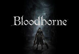 Bloodborne: arrivata la mod dei 60 fps