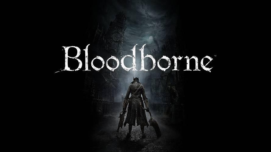 Bloodborne 2: non è Miyazaki a decidere