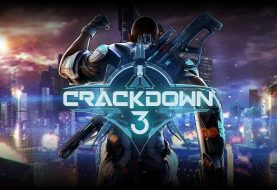 Nuovo video gameplay per Crackdown 3
