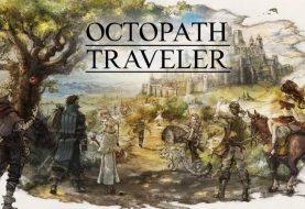 I piani per il 2019 degli sviluppatori di Octopath Traveler
