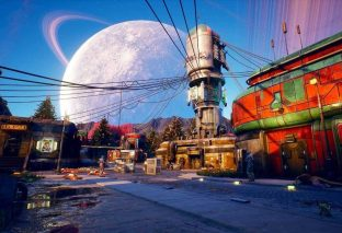The Outer Worlds a 60 fps su PS5 e Xbox Series X