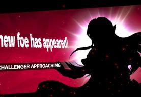 Smash Bros. Ultimate: ai TGA sarà svelato un nuovo personaggio