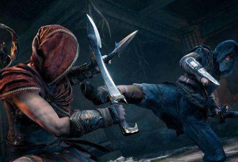 Assassin's Creed Odyssey: L'Eredità della Prima Lama - Preda - Recensione
