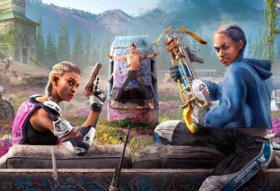 La scrittrice di Far Cry: New Dawn svela nuovi dettagli sulle antagoniste