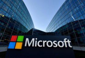 Xbox e PC: Microsoft annuncia importanti novità