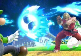Nuovi amiibo a tema Super Smash Bros in arrivo