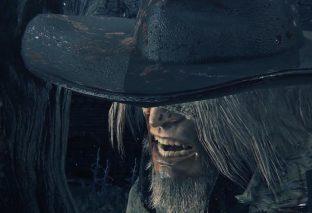 Bloodborne, anche su PS5 il frame-rate non va oltre i 30 fps