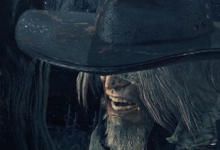 Bloodborne: cut content rivela dettagli su Padre Gascoigne