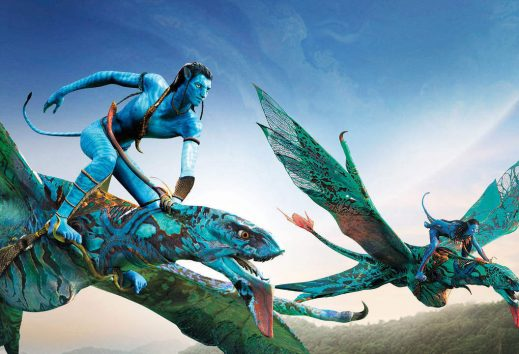 Avatar: ecco che fine ha fatto il gioco di Ubisoft