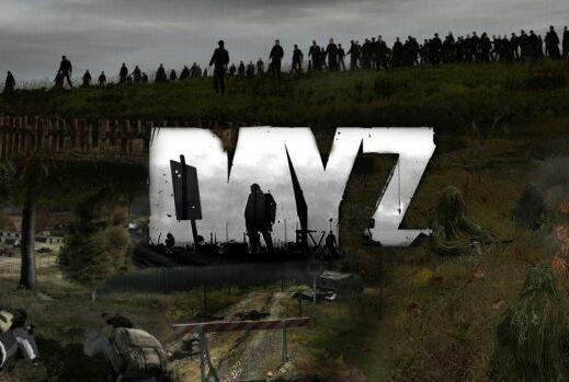 DayZ sarà gratis fino al 17 dicembre