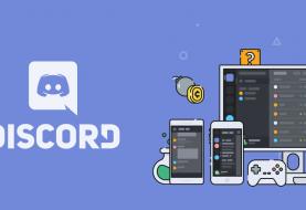 Discord, margine del 90% per gli sviluppatori