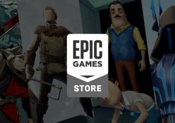 Epic blocca gli account che acquistano troppo