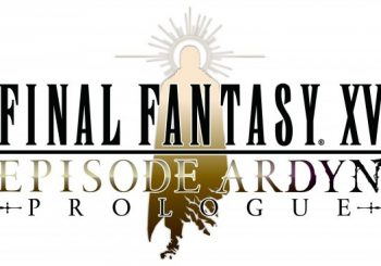 Final Fantasy XV: Episode Ardyn avrà un prologo in stile anime