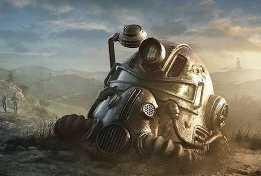 Niente borsa di tela sostitutiva per la Power Armor Edition di Fallout 76