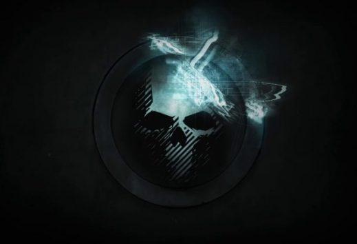 Nuovo trailer per Ghost Recon Wildlands: Special Operation 3