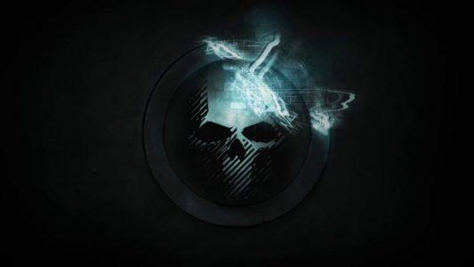 Ghost Recon Wildlands: Special Operation 3