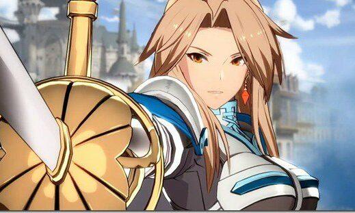 Grandblue Fantasy Versus annunciato come nuovo titolo di combattimento
