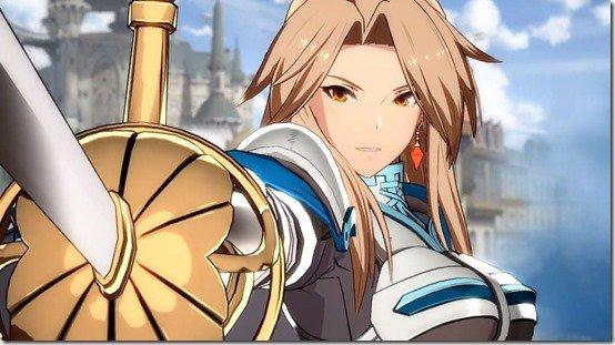 Grandblue Fantasy: Versus e Relink avranno release simultanee tra occidente e oriente
