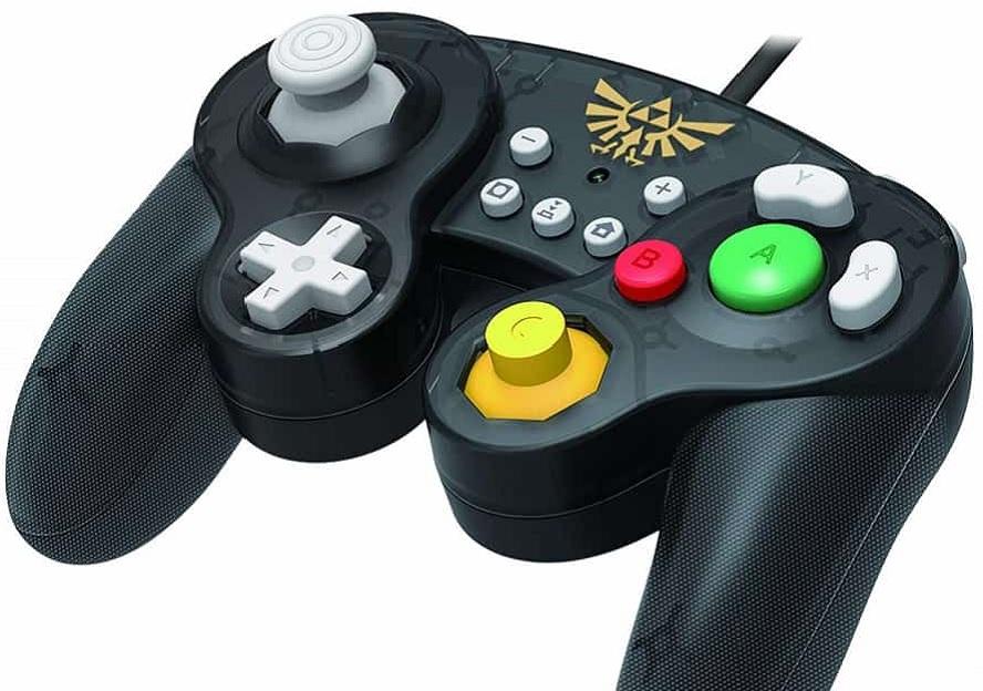 Super Smash Bros  Ultimate - Guida al miglior controller