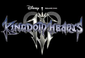 Kingdom Hearts III ha già superato le 5 milioni di copie vendute