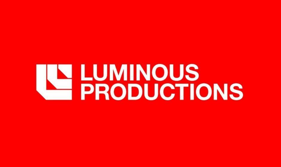 Luminous Productions, il lead programmer di Final Fantasy XV Takeshi Aramaka sale al vertice dello studio