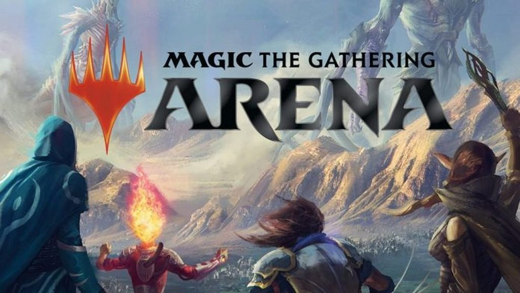 Magic: The Gathering Pro League