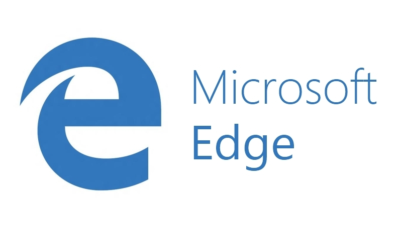 Microsoft starebbe sviluppando l'erede di Edge basandosi su Chromium