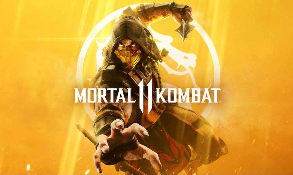 Mortal Kombat 11: Guida alla sala del trono di Shang Tsung