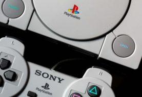 Come migliorare il framerate e le prestazioni della PlayStation Classic