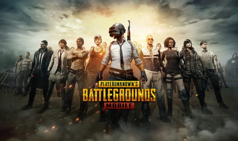 PUBG Mobile: in arrivo la Royale Pass Season 8