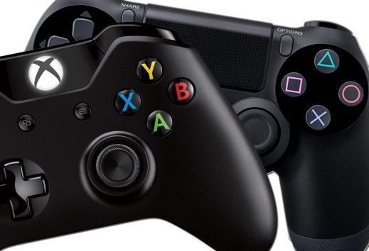 Xbox Series X sarebbe più potente di PlayStation 5