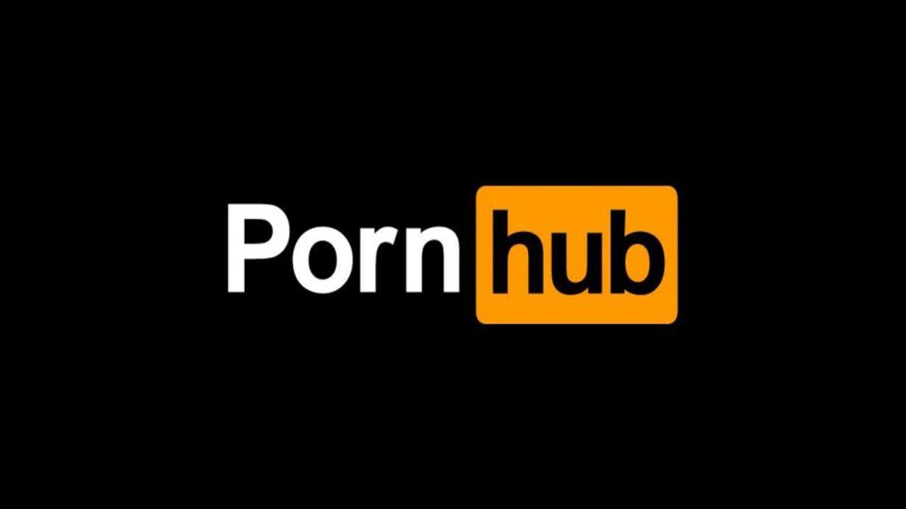 gratis giovane stretto porno