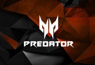 Predator Thronos: Il Trono di Acer è qui!