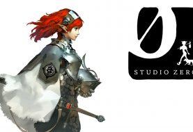 Project Re Fantasy: novità nel 2021