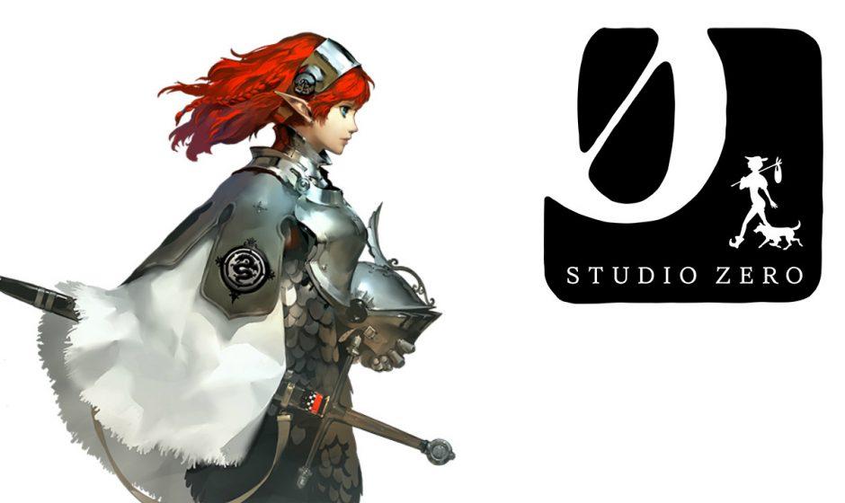 Project Re Fantasy: in arrivo anche per Switch?